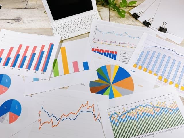 ストックビジネスとは 顧客の動向を把握