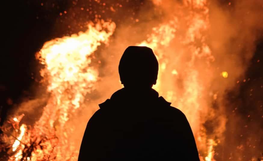 居酒屋 開業 資格 防火管理者