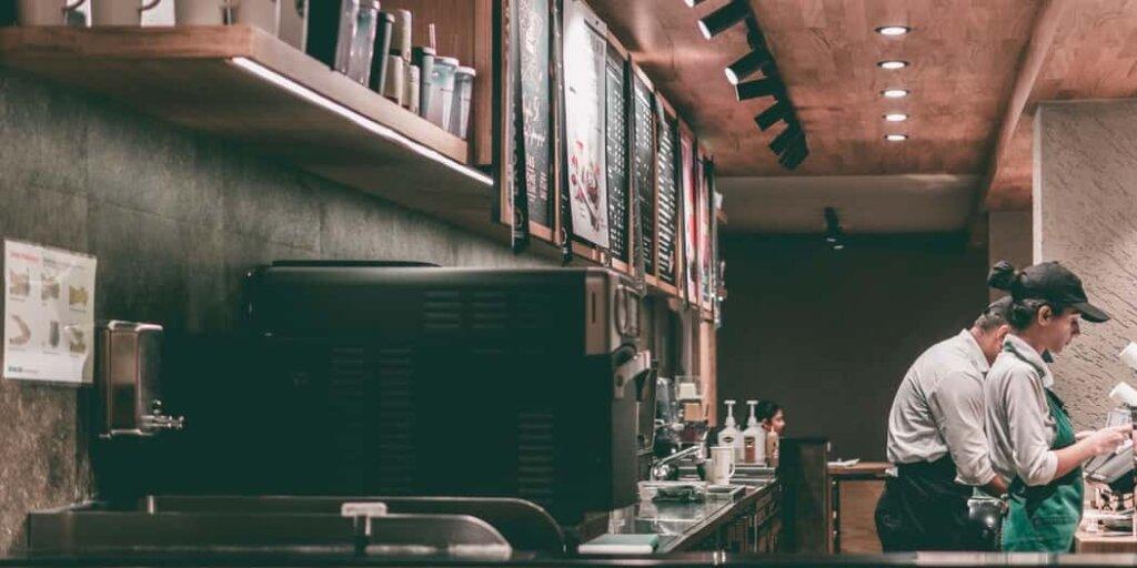 居酒屋 3つの開業形態 フランチャイズ