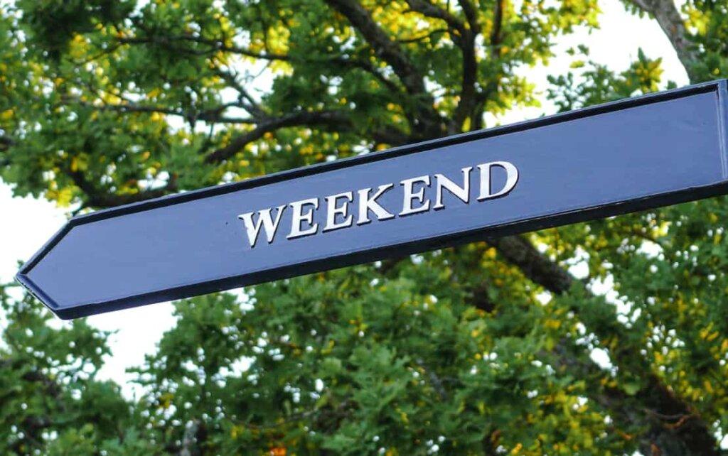 居酒屋 3つの開業形態 週末起業