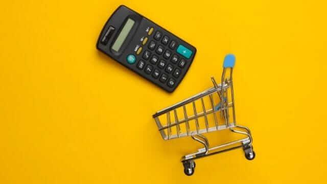 原価率 仕入原価を下げる