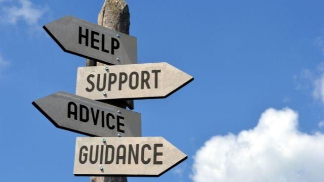 社会起業塾 企業によって社会起業家の育成を支援