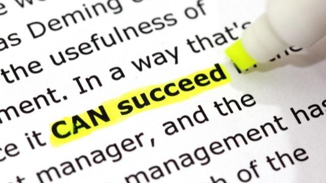 社会起業塾 最終目的があれば社会起業家として成功するかも?