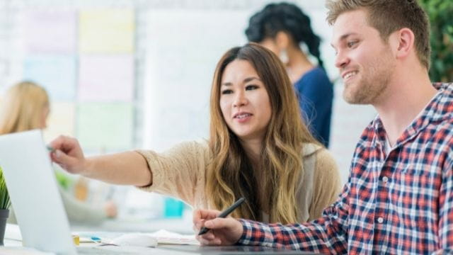 社会起業塾 個別指導が中心ではない