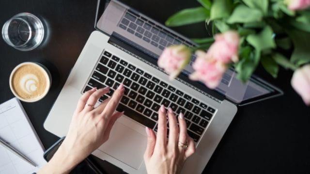 脱サラ オンラインビジネス