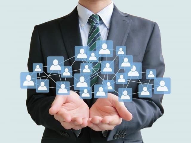 社会起業塾 複数の社会起業塾によるプラットフォーム