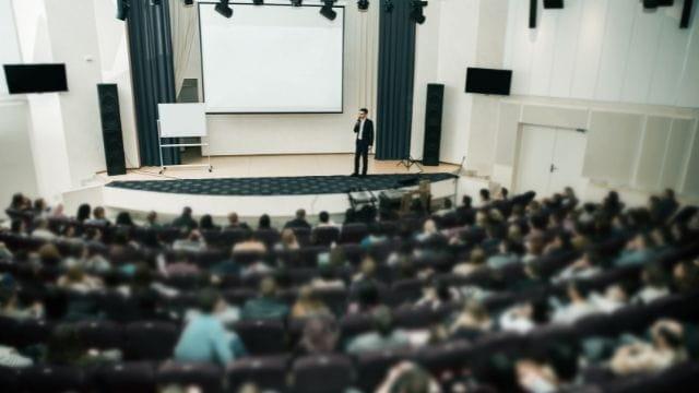 パッションリーダーズ 実践で役立つスキルが身に付く「パッションアカデミー」
