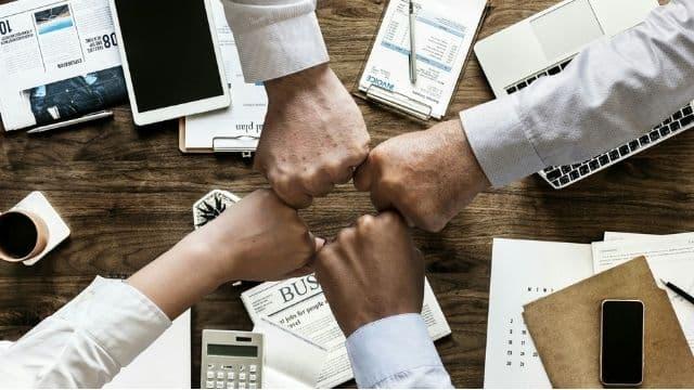 パッションリーダーズ ベンチャー企業支援プロジェクト