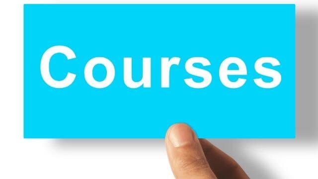 日経ビジネススクール 多岐に渡る分野におけるセミナーが開催