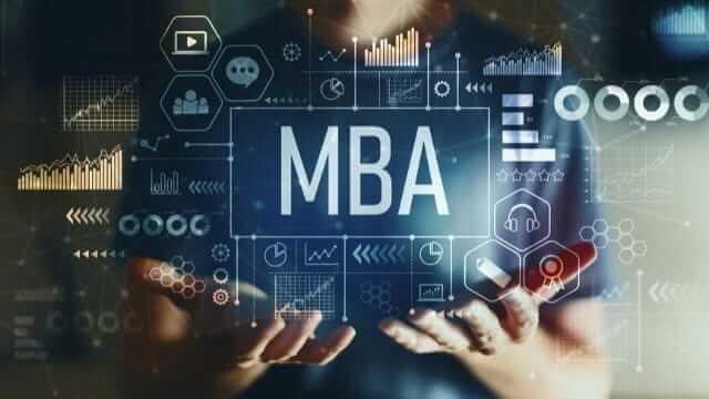 日経ビジネススクール MBAプログラムを体験できる「MBA Essentials」