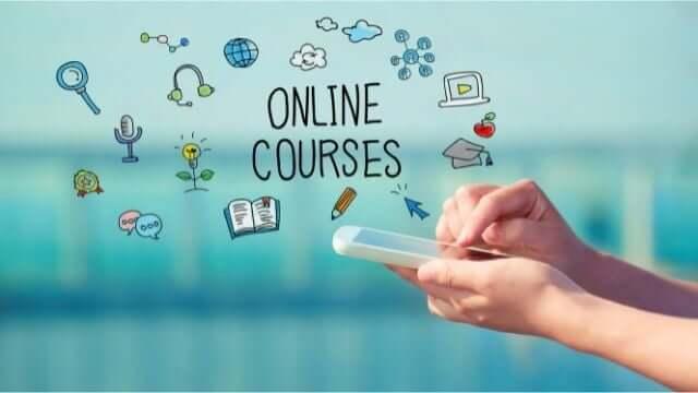 日経ビジネススクール 充実したオンライン講座