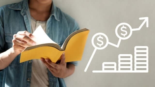 日経ビジネススクール 学べば学ぶほど費用がかかる