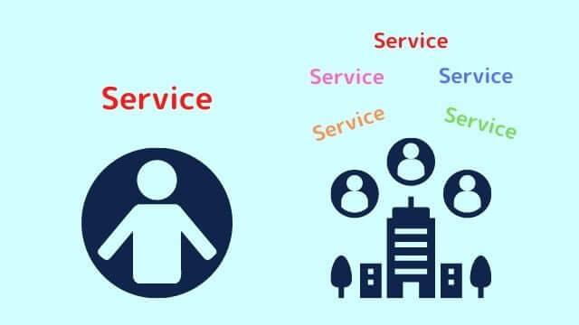 日経ビジネススクール 「個人」よりも「法人」の方が手厚いサービスを受けることができる