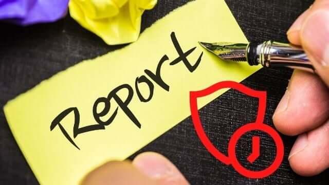 日経ビジネススクール レポート作成の時間等を確保する必要がある