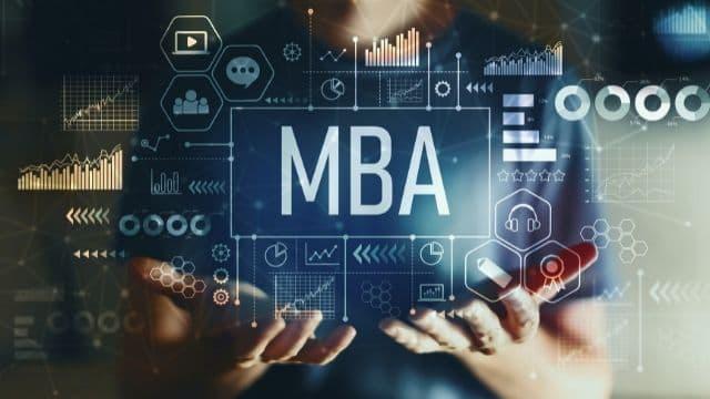 社会起業大学 MBAエッセンスを取り入れたカリキュラム