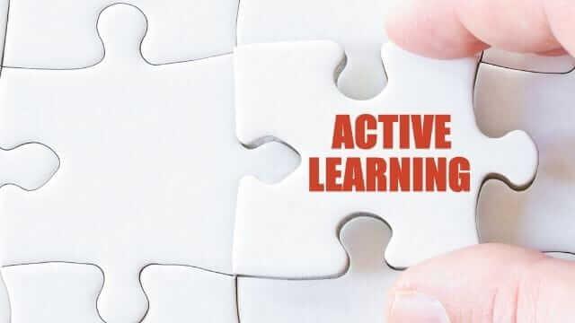 社会起業大学 能動的な学びを得ることができる