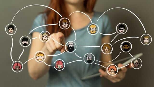 社会起業大学 人脈形成が可能である
